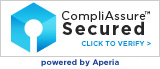 Compli Assure Secured Fix Your Credit Consulting